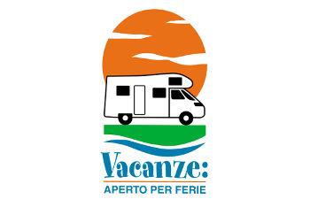 logo_Vacanze_esecutivo_sito