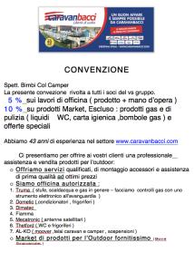 convenzione caravan bacci (1)